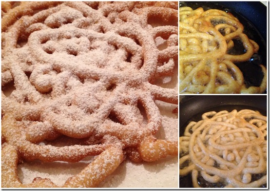 homemade-funnel-cake-recipe