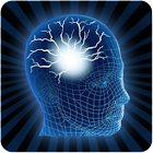 Brainwave Tuner (Full Version) icon