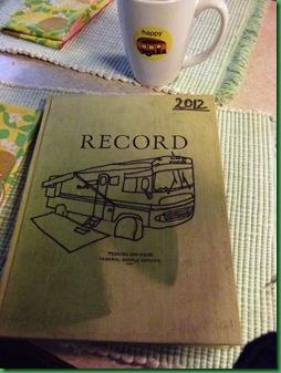 journal with Winnona 003