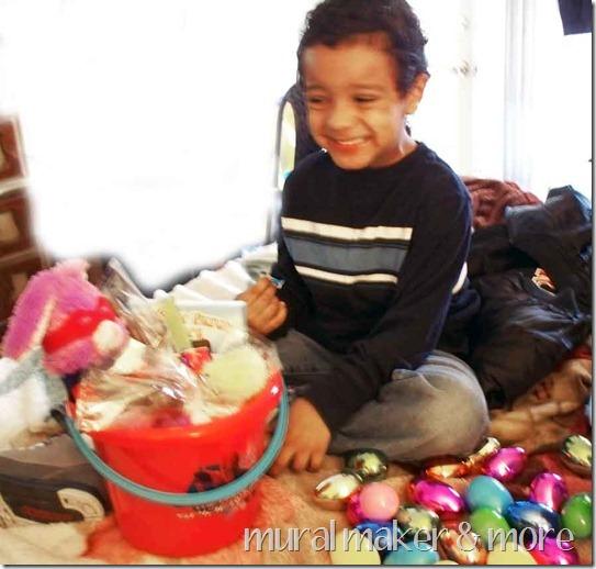 Easter-morning-joy-4