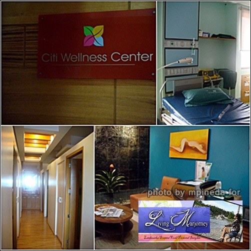 citiwellnesscenter