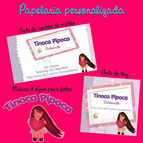 tinoca pipoca (2)