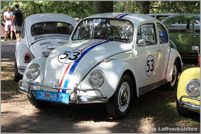 Herbie 096