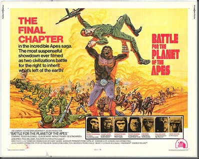 apes-1973 0