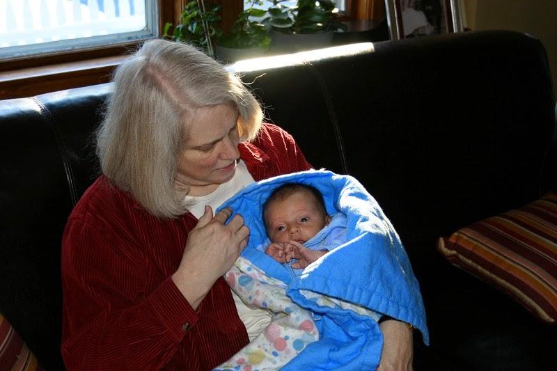 2006-2 Charlie 2-3 weeks 043