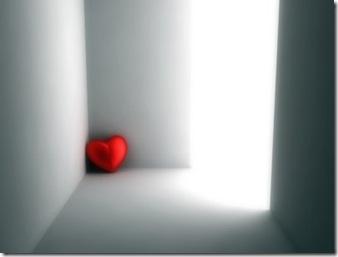 coração43