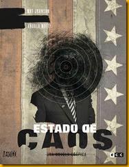 estado_de_caos_okBR