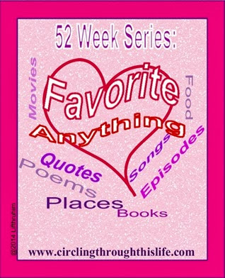 Favorties Anything Series Circling Through This Life Bamboo Spoons