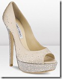 Jimmy-Choo_Sugar-Pumps