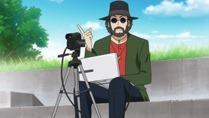[Doremi-Oyatsu] Ginga e Kickoff!! - 08 (1280x720 x264 AAC) [B2A0E34C].mkv_snapshot_16.31_[2012.05.29_15.34.54]