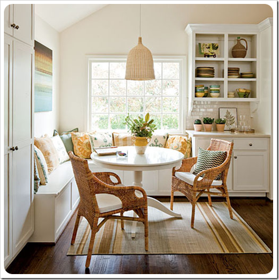 southern-living-kitchen-nook-via-hookedonhouses_thumb