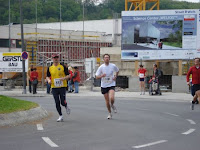 2010_wels_halbmarathon_20100502_111523.jpg