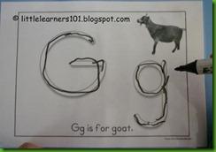 g tracing 2