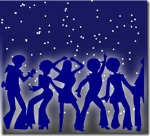 eeyrsja_Disco_Dancers