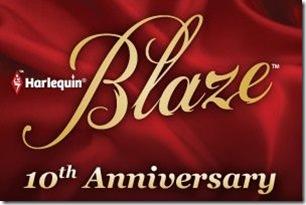 Blaze-anniversary-300x2501