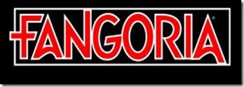 Fangoria-logo-2-300x97