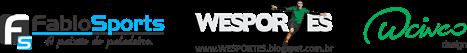 Banner Copa Fabio Sports