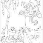 Dibujos princesa y el sapo (49).jpg