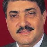 Des militans du FLN appellent Benflis à se porter candidat à la présidentielle