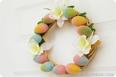diy-easter-wreath