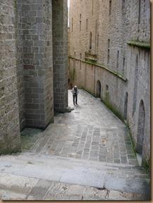3 Mont Saint Michel (55)