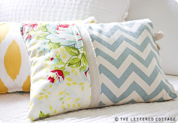 How_To_Make_Pillows_2