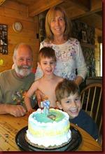 2013.06.04 005 Logan's B-day