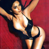 mALIKA SHERAWAT