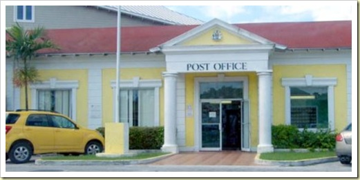 6_Cable-Beach-Post-Office