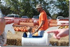 Pumpkin Patch Oct. 2011 102