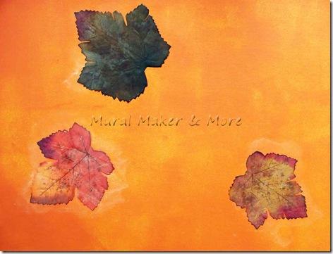 decoupage-fall-leaves-2
