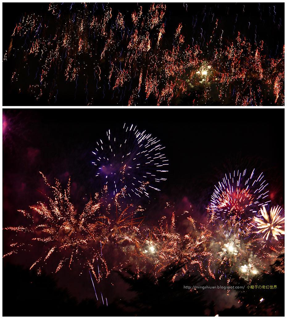 20130810_fireworks12.jpg