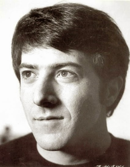 Dustin Hoffman 009