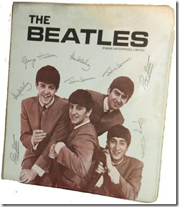 binder-beatles