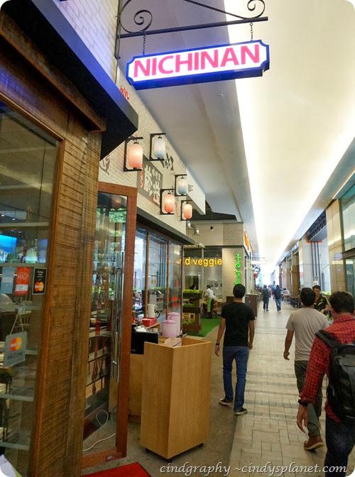 Nichinan (2)