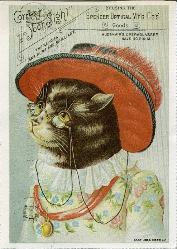 Vintage-Cat-Advertisements-05