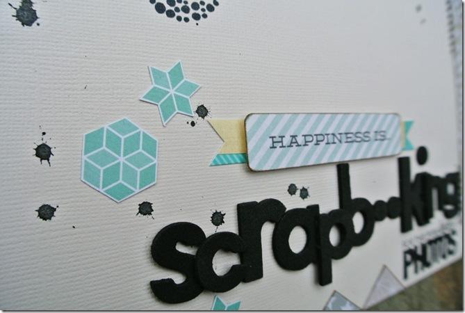 scrap_2