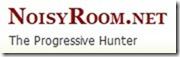 Logo_NoisyRoom