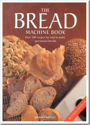 breadmachine lambert