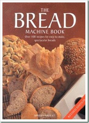 breadmachine lambert