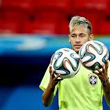 Neymar_w647 (1).jpg