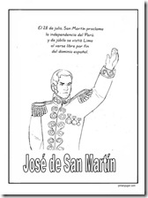 san martin pg 1