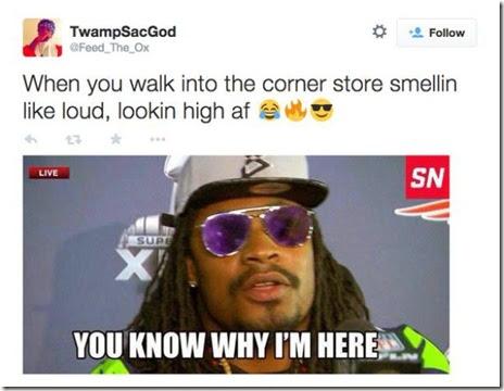 smoke-weed-funny-025