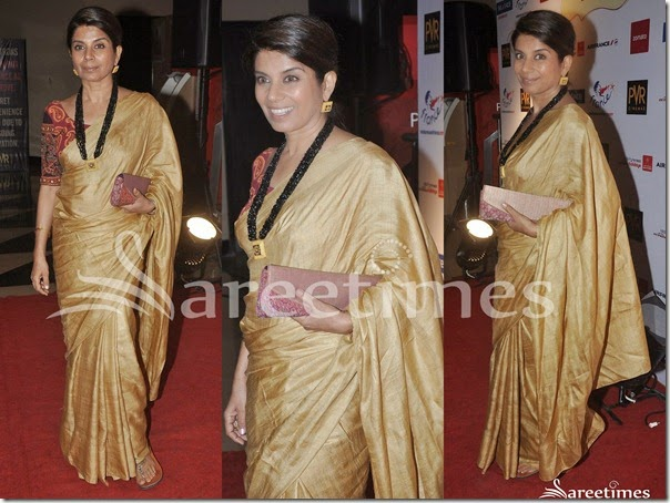 Designer_Gold_Saree