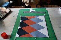 rauten patchwork 057