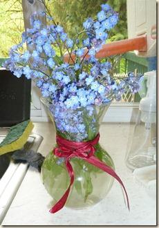 5-9 FLOWERS