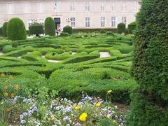 2009.05.23-011 jardins de l'évêché