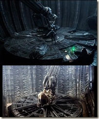 alien_prometheus_compare_chair_by_yikyik-d5288op