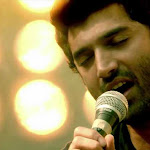 Aashiqui 2 (2030) Movie Stills [Mindwood.org].jpg