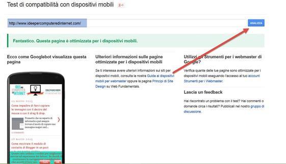 otimizzazione-dispositivi-mobili